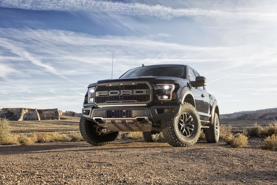 Beck Ford Lincoln | Compare the 2018 Raptor vs Ram Rebel Ford Raptor Vs Ram Rebel on rebel dodge ram truck 2016, fiat pickup truck ram, rebel dodge ram truck 2015,