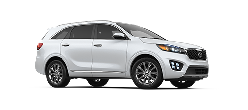 Kia Sorento for sale in Houston TX