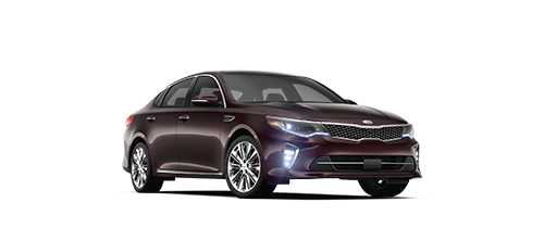 Kia Optima for sale in Tomball TX