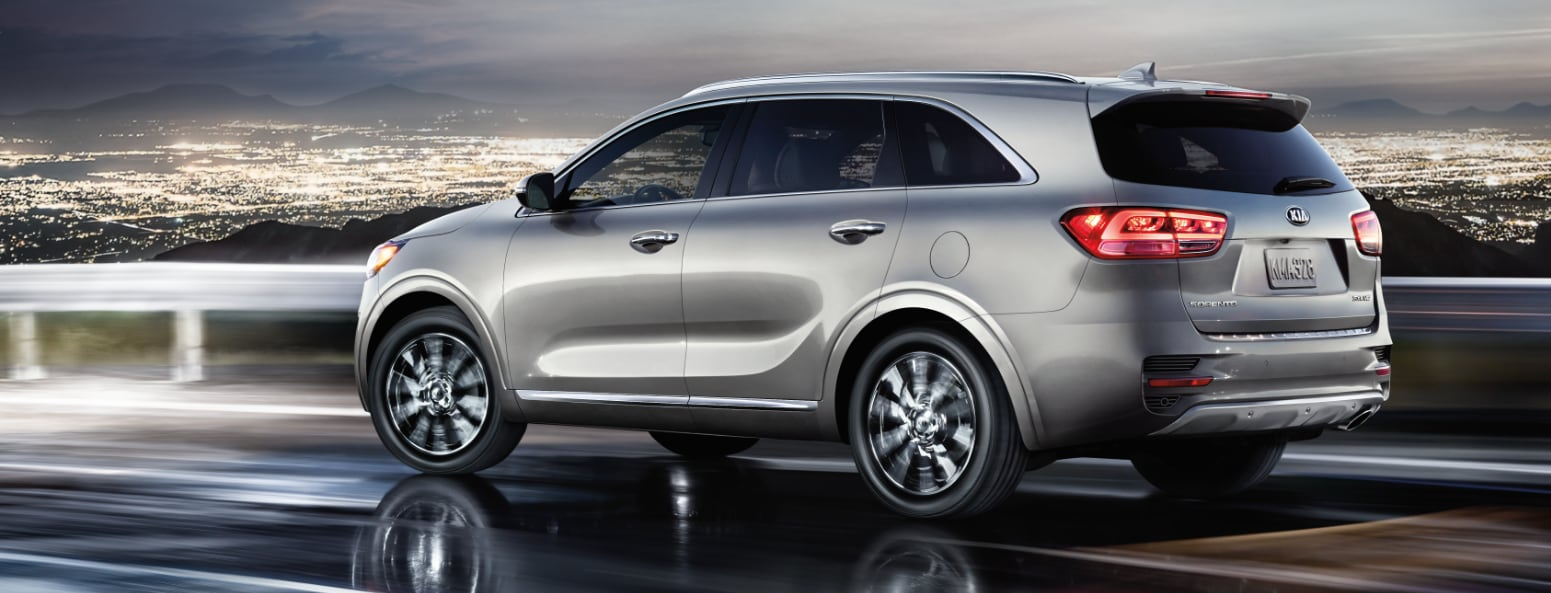 kia bletchley banner suv dealerships cars dealers in near new me buckinghamshire pages