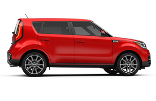 kia soul for sale in tomball tx