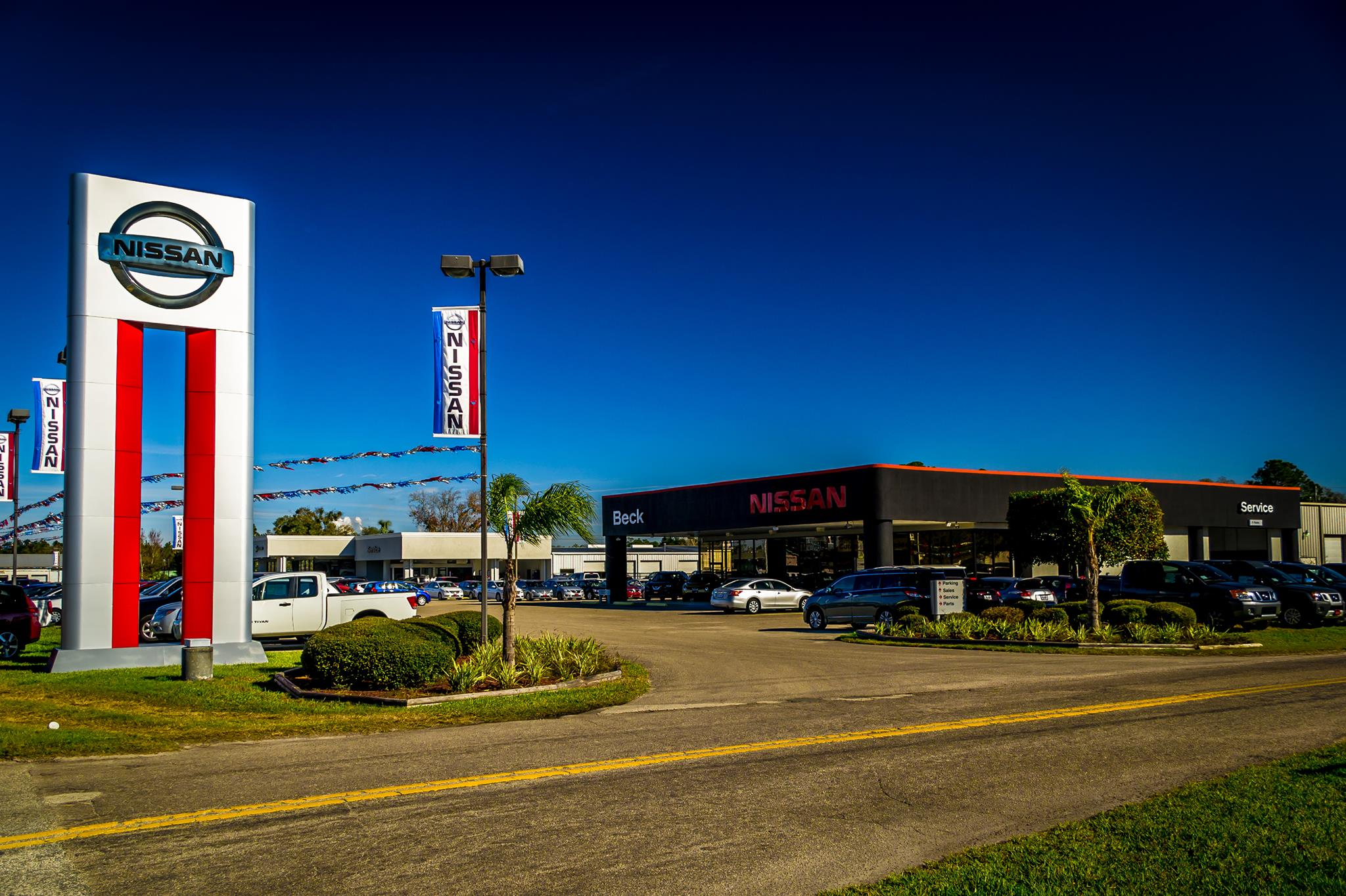 Search Used Cars | Dealership in Palatka, FL