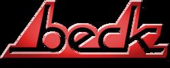 Beck Nissan