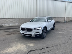 2019 Volvo V90 Cross Country T5 Wagon YV4102NK5K1079198