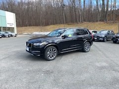 New 2019 Volvo XC90 T6 Momentum SUV for sale in Cheshire, MA