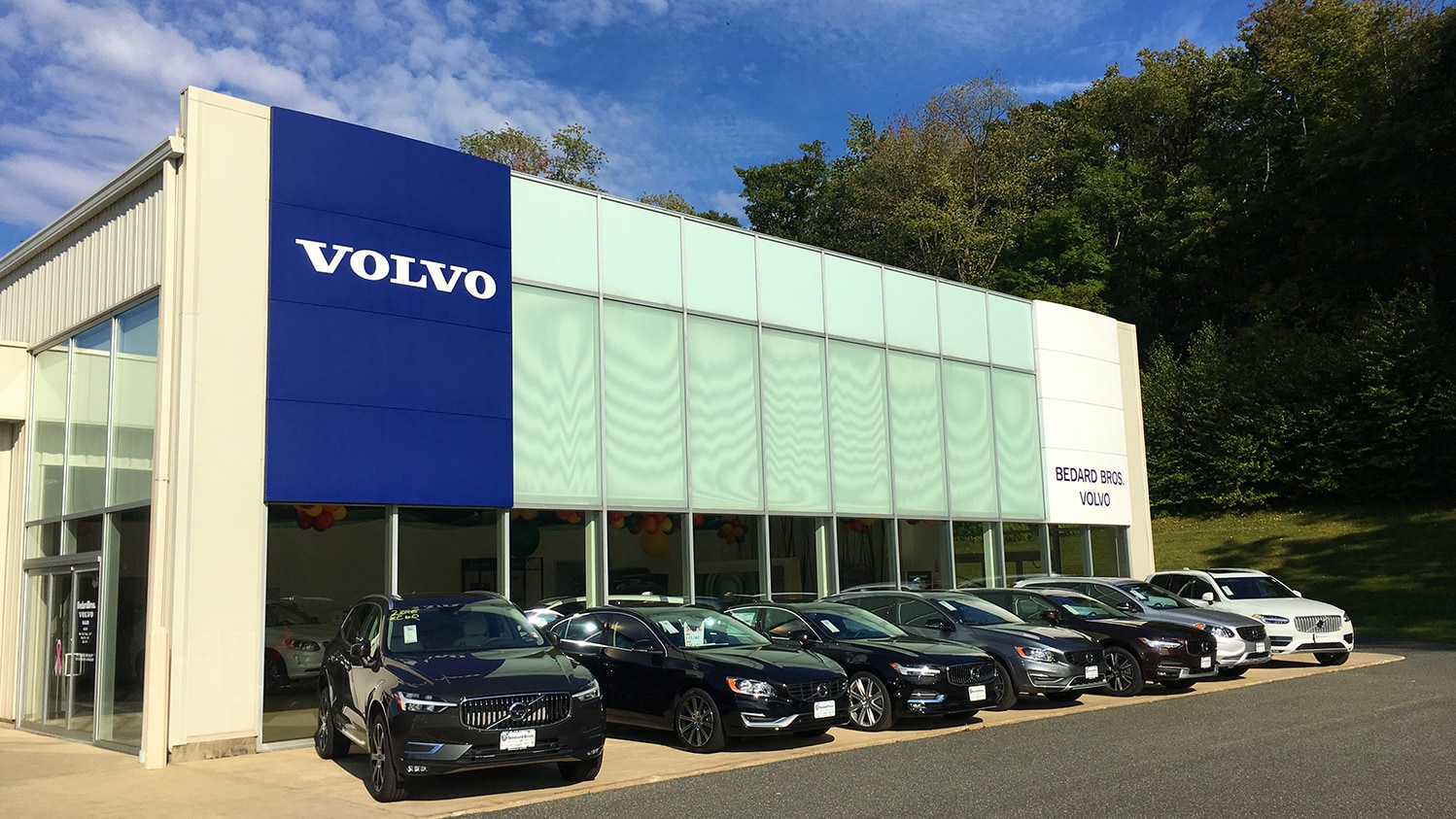 specials in new dealers duxbury dealer volvo and lease ma near finance offers htm rockland