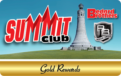 Summit Club