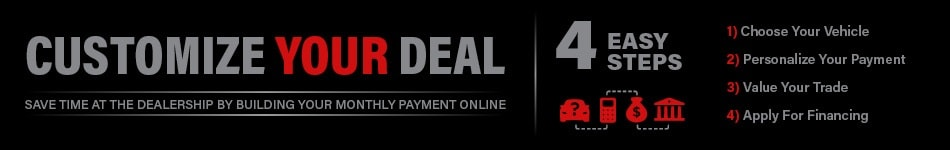 "<span data-toggle=""popover"" data-container=""body"" trigger=""hover"" data-placement=""left"" data-content=""Click Here to Start Your Deal"">Customize Your Payment</span>"