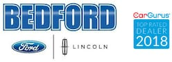 Bedford Ford Lincoln