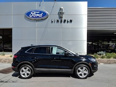 Used 2018 Lincoln MKC Premiere AWD SUV