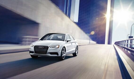 Audi Cincinnati East New Audi Dealership In Cincinnati OH - Beechmont audi