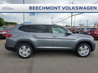 DYNAMIC_PREF_LABEL_INVENTORY_LISTING_DEFAULT_AUTO_NEW_INVENTORY_LISTING1_ALTATTRIBUTEBEFORE 2019 Volkswagen Atlas SE SUV DYNAMIC_PREF_LABEL_INVENTORY_LISTING_DEFAULT_AUTO_NEW_INVENTORY_LISTING1_ALTATTRIBUTEAFTER