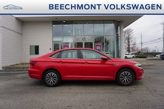 DYNAMIC_PREF_LABEL_INVENTORY_LISTING_DEFAULT_AUTO_NEW_INVENTORY_LISTING1_ALTATTRIBUTEBEFORE 2019 Volkswagen Jetta SEL Sedan DYNAMIC_PREF_LABEL_INVENTORY_LISTING_DEFAULT_AUTO_NEW_INVENTORY_LISTING1_ALTATTRIBUTEAFTER