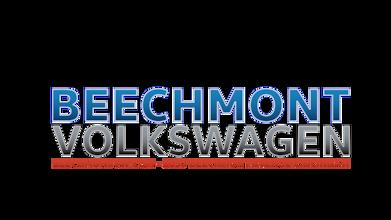 Beechmont Volkswagen