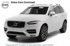 New 2019 Volvo XC90 T6 Momentum SUV VN-K1446945 YV4A22PK1K1446945 in Cincinnati, OH