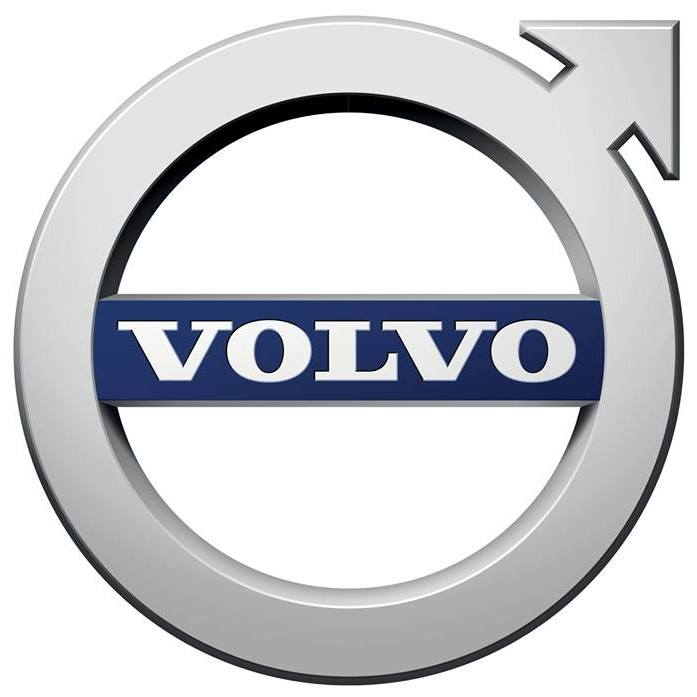 Volvo On Call | Features Overview by Volvo Cars Cincinnati