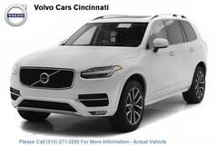 New 2019 Volvo XC90 T6 Momentum SUV VN-K1443764 YV4A22PK4K1443764 in Cincinnati, OH