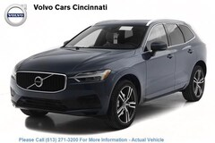 New Volvo for sale  2019 Volvo XC60 T5 Momentum SUV LYV102RK3KB306328 in West Chester, OH