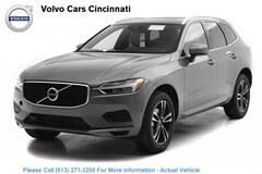 New Volvo for sale  2019 Volvo XC60 T5 Momentum SUV LYV102RK0KB292274 in West Chester, OH