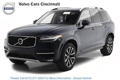 New Volvo for sale  2019 Volvo XC90 T6 Momentum SUV YV4A22PK0K1456821 in West Chester, OH