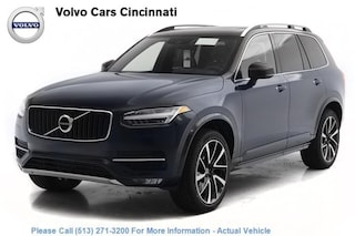 New Volvo for sale  2019 Volvo XC90 T6 Momentum SUV YV4A22PKXK1464179 in West Chester, OH