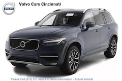 2019 Volvo XC90 T5 Momentum SUV YV4102PK3K1483579