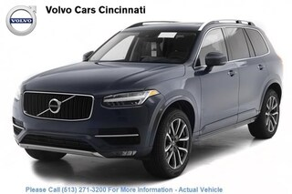 New Volvo for sale  2019 Volvo XC90 T5 Momentum SUV YV4102PK3K1483579 in West Chester, OH