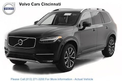 New Volvo for sale  2019 Volvo XC90 T6 Momentum SUV YV4A22PK8K1454198 in West Chester, OH