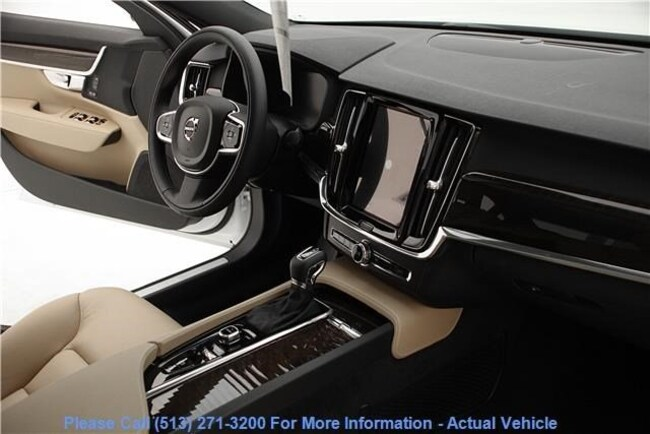 New Volvo S For Sale Cincinnati LVYMKJP - Cincinnati car show 2018