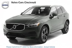 New Volvo for sale  2019 Volvo XC60 T5 Momentum SUV LYV102RK5KB319307 in West Chester, OH