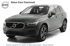 New Volvo for sale  2019 Volvo XC60 T5 Momentum SUV LYV102RK7KB297830 in West Chester, OH