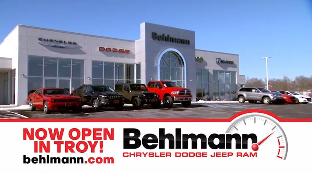 chrysler dodge jeep ram wentzville mo 63385 behlmann chrysler dodge jeep ram. Black Bedroom Furniture Sets. Home Design Ideas