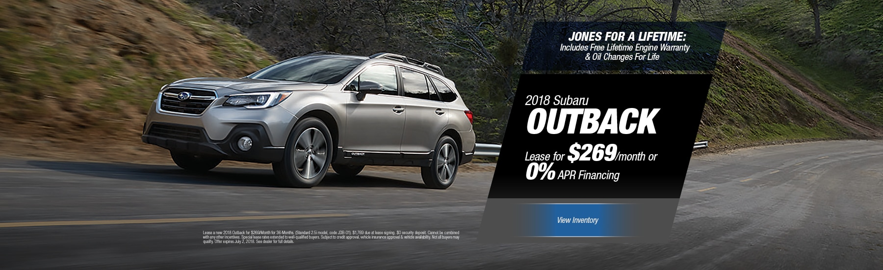 Outback Glen Burnie >> Bel Air Subaru Dealership | New & Used Subaru Car Dealer | Serving Baltimore, Glen Burnie ...
