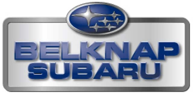 2018 subaru extended warranty. brilliant extended with proper maintenance  in 2018 subaru extended warranty
