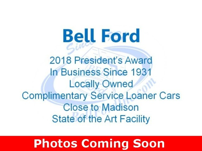 New 2019 Ford F-150 XLT Truck SuperCrew Cab for sale in Arlington WI
