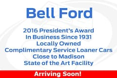 New Ford for sale 2019 Ford F-250 STX Truck Crew Cab in Arlington WI