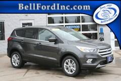 New Ford for sale 2019 Ford Escape SE SUV in Arlington WI