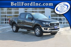 New Ford for sale 2019 Ford Ranger Truck SuperCrew in Arlington WI