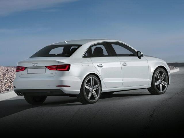 Audi Dealer Serving Highland Park NJ New Used Cars Bell Audi - Audi dealerships in new jersey