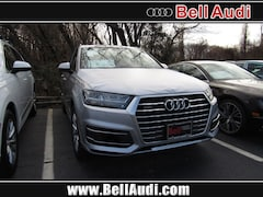 New 2019 Audi Q7 For sale near New Brunswick NJ