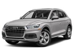 New 2019 Audi Q5 For sale near New Brunswick NJ