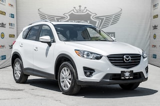 2016 Mazda CX-5 ~BACK UP CAMERA~SUNROOF~BLUETOOTH SUV DYNAMIC_PREF_LABEL_INVENTORY_LISTING_DEFAULT_AUTO_USED_INVENTORY_LISTING2_ALTATTRIBUTEAFTER