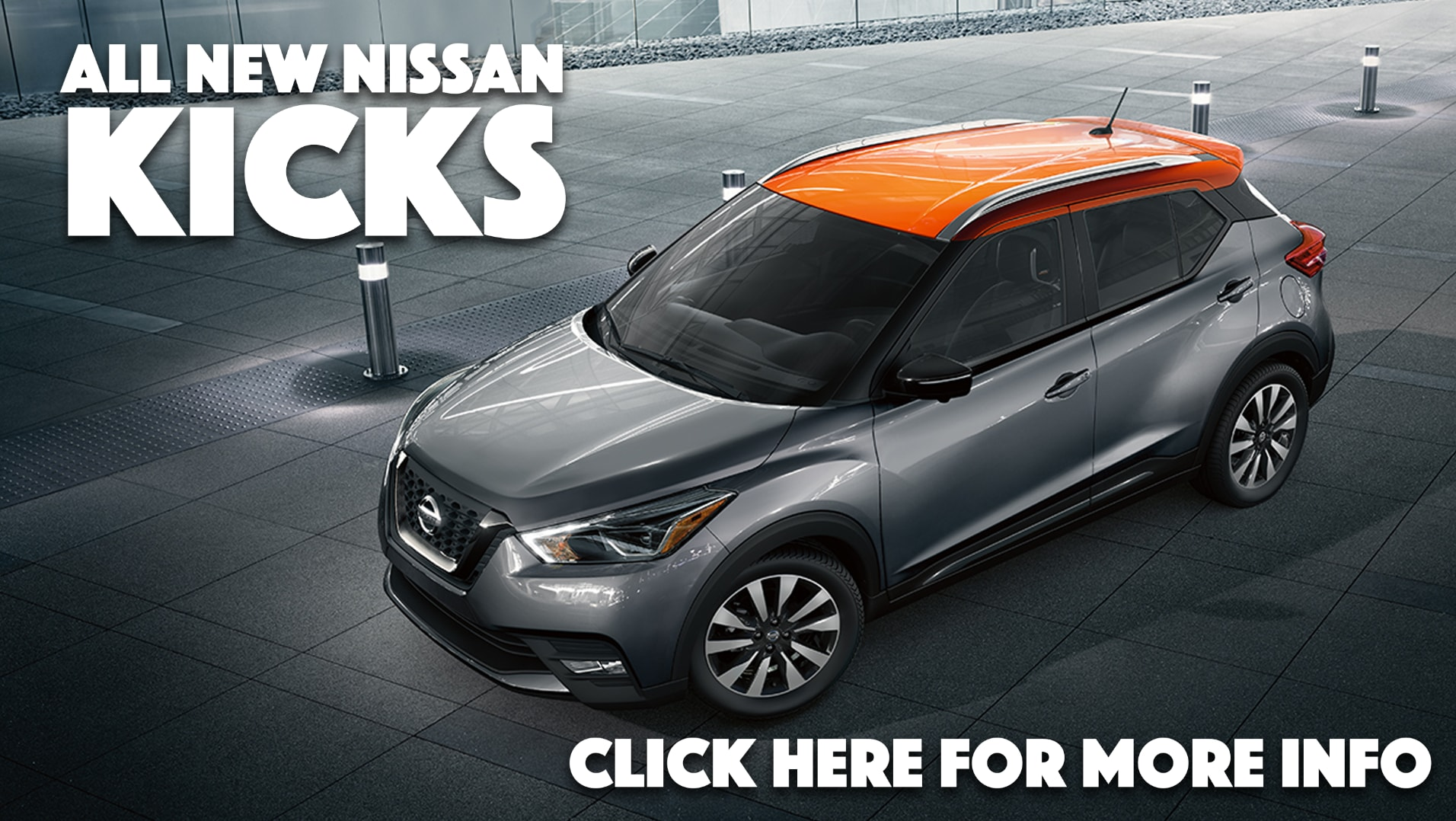 Belleville Nissan: Nissan Dealership Belleville ON