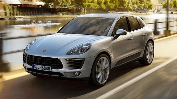 Porsche Macan Lease >> Porsche Macan Lease Offers Specials Porsche Plano
