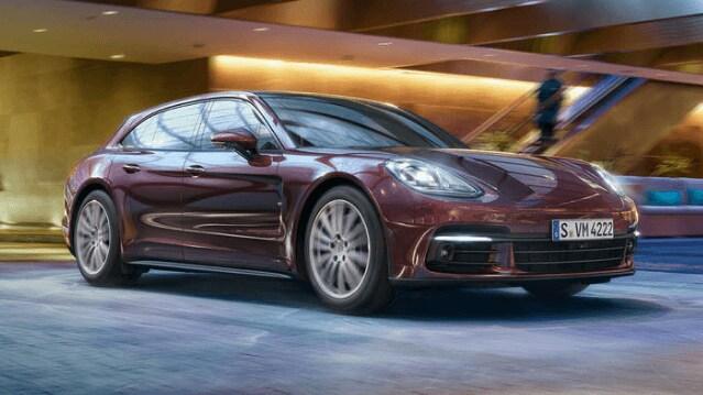 Porsche Panamera Lease >> Porsche Panamera Lease Offers Specials Porsche Irvine