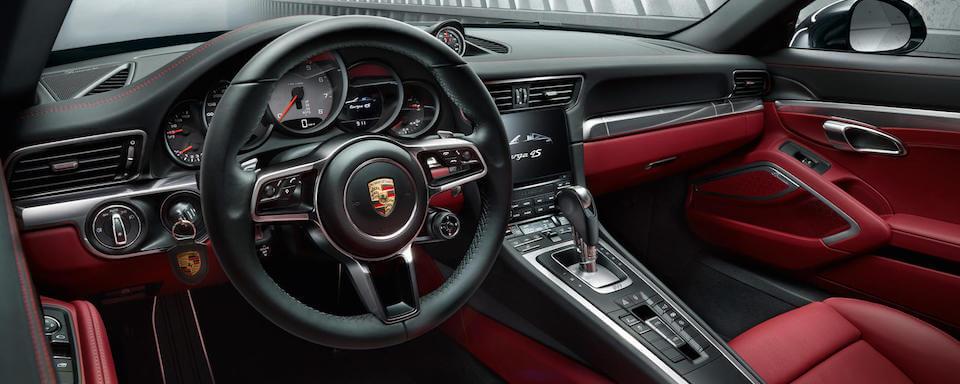 2018 Porsche 911 For Sale Orange County, CA   Porsche Irvine