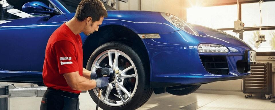 Porsche 911 Lease Special >> Porsche Tire Rotation Orlando, FL | Porsche Orlando