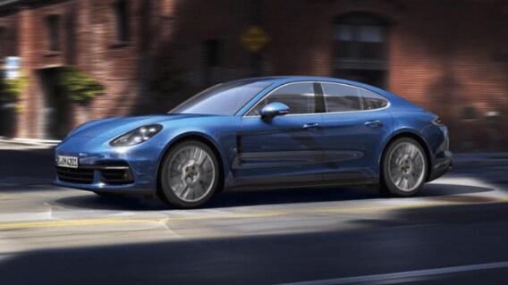 Porsche Panamera Lease >> Porsche Panamera Lease Offers Specials Porsche Plano