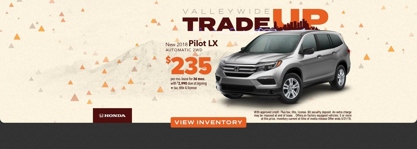 Contact Us Honda Dealer New u0026
