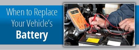 Honda Service Center   Honda Maintenance & Repair   Phoenix